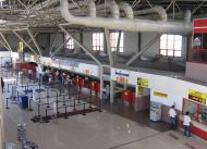 Havana-Jose-Marti-International-Airport