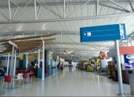 Kingston-Norman-Manley-International-Airport