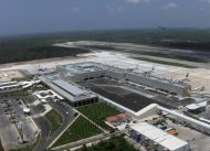 Cancun-International-Airport