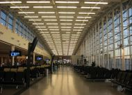Quebec-City-Jean-Lesage-International-Airport