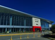 La-Paz-El-Alto-International-Airport
