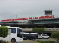 Santo-Domingo-Las-Americas-International-Airport