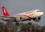 Air-Arabia-Egypt