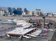 Las-Vegas-McCarran-International-Airport