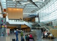 Seattle-Tacoma-International-Airport