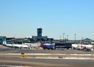 Baltimore-Washington-International-Thurgood-Marshall-Airport