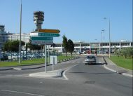 Marseille-Provence-Airport