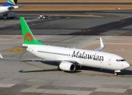Malawian-Airlines