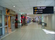Johannesburg-OR-Tambo-International-Airport
