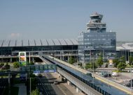 Prague-Vaclav-Havel-Airport