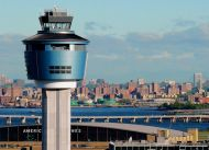 New-York-La-Guardia-Airport