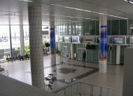 Brunei International Airport