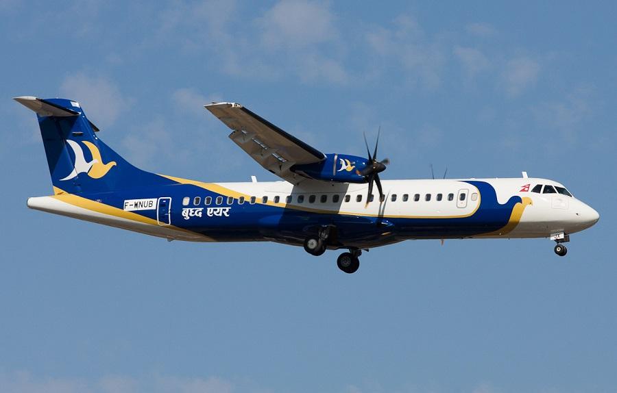 Форум авиакомпании Tajik Air Таджик Эйр