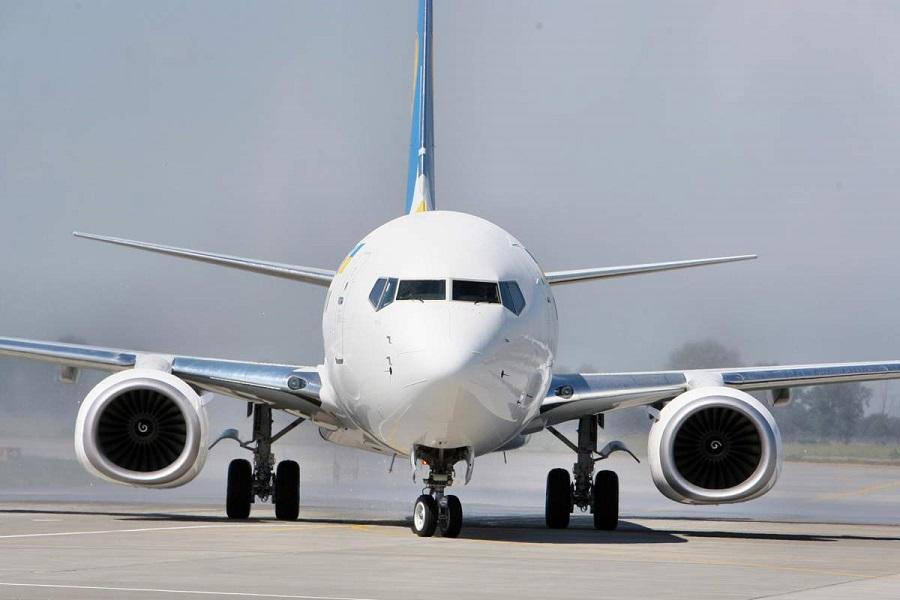 Авиабилеты оренбург душанбе цена билета
