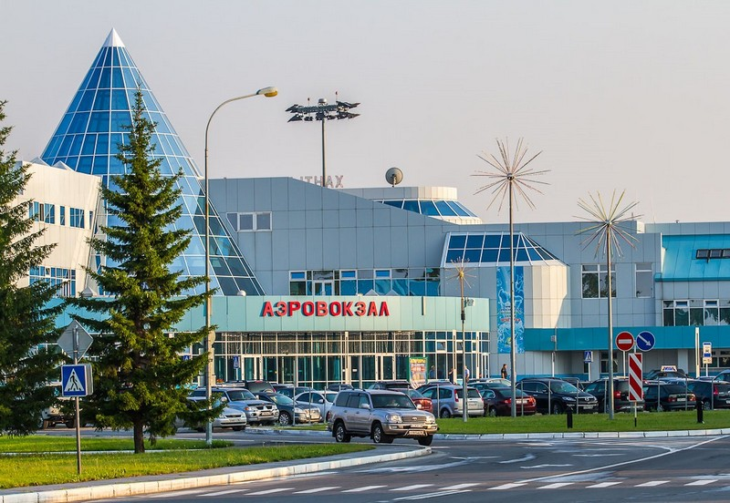Волгодонск последние новости видео сегодня