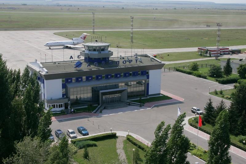 Аэропорт Махачкала расписание рейсов онлайн табло Уйташ