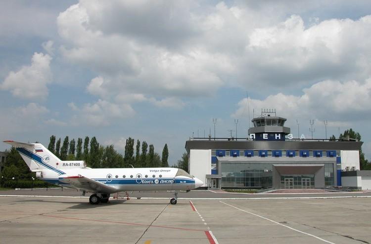 Online табло аэропорта Уйташ Махачкала вылет прилет рейсов