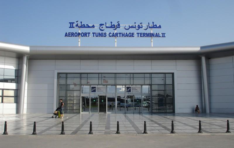 Tunis-Carthage-International-
