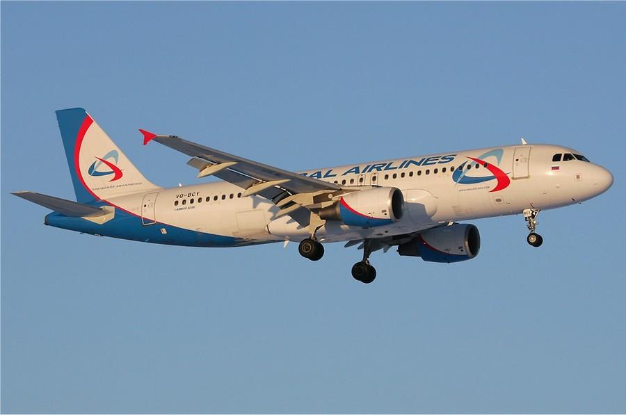 Дешевые авиабилеты онлайн в Кыргызстане, купить билеты на