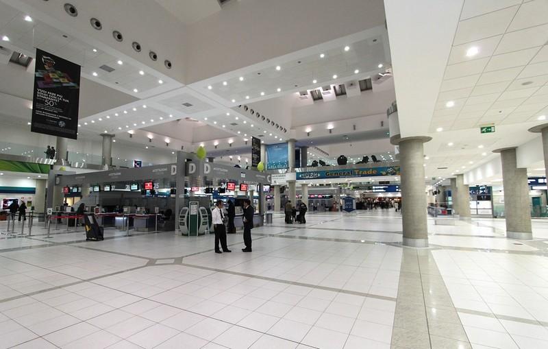 Aeroporto Di Bari Rent A Car