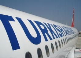 Turkish Airlines больше не будет участвовать в рейтингах Skytrax