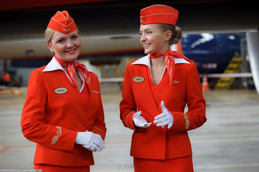 Пилотки для стюардессы своими руками